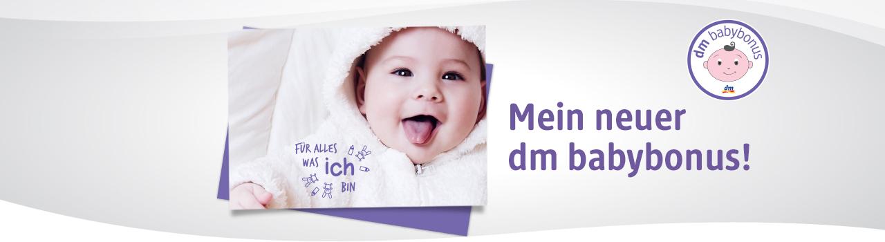 baby_dm_babybonus-data.jpg