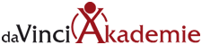davinciakademie_logo.png