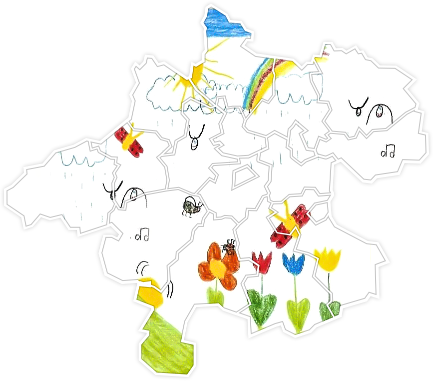districts_map.png