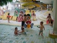 hallenbad-babybecken3.jpg