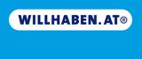 logo_willhaben.png