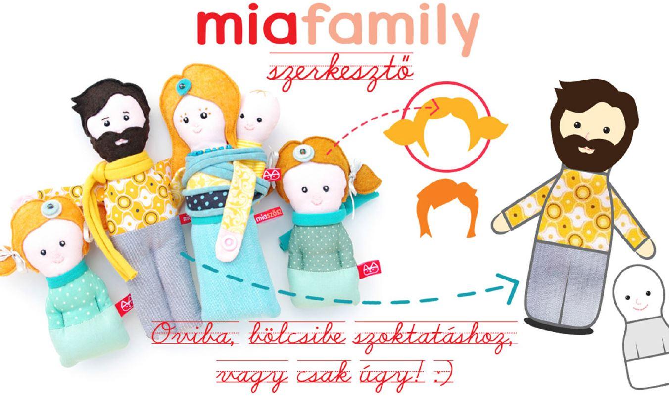 miafamily.JPG