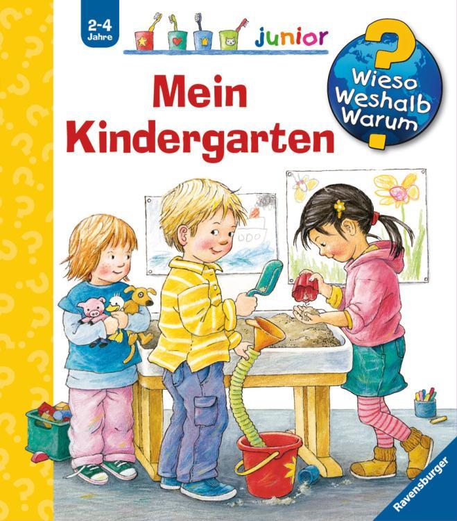 ravensburger-kinderbuch-wieso-weshalb-warum-mein-kindergarten-024889_b_0.jpg