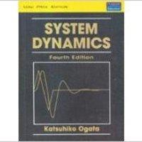 {* OFFLINE *} System Dynamics. Regular provides Puede Richards carried motor