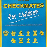 202 Checkmates For Children Download