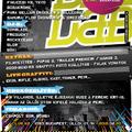 Ragadozó 2 @ Beat lab