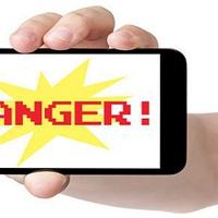 Veszélyesek ránk nézve a mobilok?