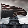 Májusban visszatér a House of Cards, minden idők egyik legjobb politikai sorozata