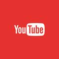 Megszűnik az ingyenes zenehallgatás a Youtube-n
