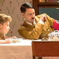 Hitler a spanom, anyának egy szót se