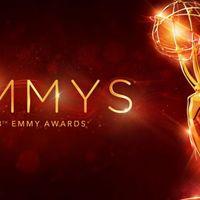 Itt az idei Emmy nyertesek listája