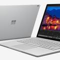 Kicsit elmérték a Mircosoftnál, töltés közben is lemerül a Surface Book 2