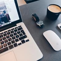 Ezekre figyelj, ha laptopot vásárolsz 2020-ban - Home Office
