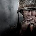 Se Call of Duty, se Assassin Creed - Mi lesz veled így Nintendo Switch?