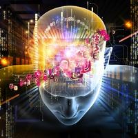 Már zenét ír a mesterséges intelligencia