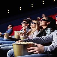 Végre jön a filmek minősége szerinti mozijegyár?