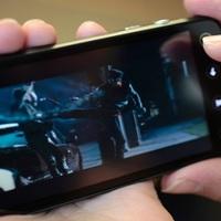 Milyen alkalmazást használjunk filmnézésre mobilon?
