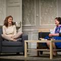 Szakonyi Károly: Két nő – Színházkritika