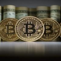 Mi is az a Bitcoin most akkor?