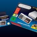 Sikeres volt, nem kellett.. - Elkaszálta a Nintendo a NES Classicot