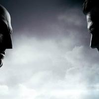 Batman V Superman - Kritika