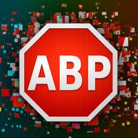 Reklámszolgáltatóvá vált az AdBlock Plus