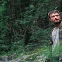 Harry Potter most a veszedelmes dzsungelba látogat