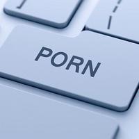 Viszlát lebukás, ha pornót nézel a gépen