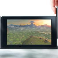 Vajon megugorja a lécet? - Nintendo Switch