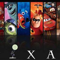 Hogyan menekült meg a Pixar, és mi köze ehhez Steve Jobsnak?