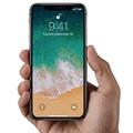 Minden eddiginél drágábbak az okostelefonok