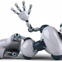 Adózzanak a robotok is, nehogymár!