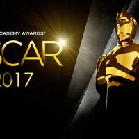Oscar-díj 2017 - Itt vannak a jelöltek