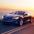 Jön az elektromos autópálya, forradalmat hozhat az elektromos autózásba