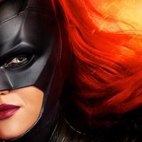 Batwoman - pilot kritika