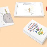 Így kell megszerettetni a gyerekekkel az olvasás varázslatos világát