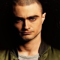 Harry Potter neonáciként hirdeti a fehér erőt - Kritika
