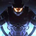 Már biztosan novemberben jön az új Xbox, de késik a legnagyobb aduásza