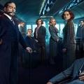 Gyilkosság az Orient Expresszen - Kritika