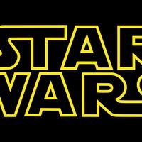 Címet és plakátot kapott a Star Wars 8 - Eszméletlen