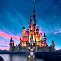 Dobja a Netflixet a Disney, saját streaming platformot indít