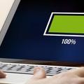 Jönnek a több napot is kibíró laptopok?