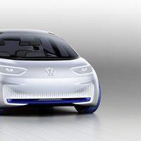 Volkswagenéknél próbálják menteni a menthetőt