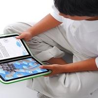 E-tankönyveket az oktatásba #2 - A Mozaik-megoldás