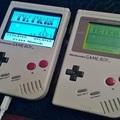 A legmenőbb hír az idei CES-ről: Visszatér a Game Boy