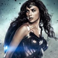 Wonder Woman színre lép - Új előzetesen a Gal Gadot féle csodanő