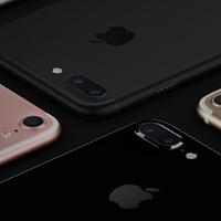 10 év, 1,2 milliárd iPhone