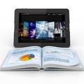 E-tankönyveket az iskolákba