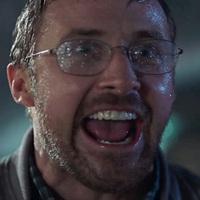 Ryan Gosling agybajt kap attól, hogy az Avatar film logóját a Wordben csinálták