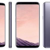 Forradalmasította az okostelefon fogalmát a Samsung Galaxy S8?